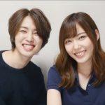 【報告】カップルチャンネル始動