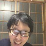 【婚活】はぁ、、お見合い帰りです。。33歳ピアノ先生と。